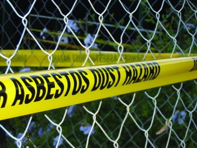 'Deadly' asbestos in schools prompts call to action
