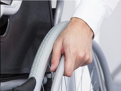 Disability discrimination – what do you need to know?
