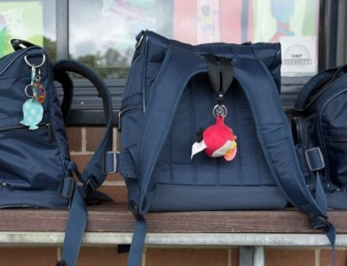 Drug offences at 10-year high in NSW schools