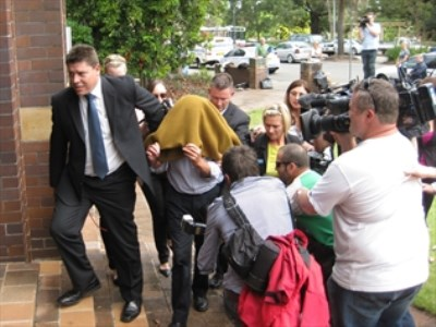 Leading principal 'covered up' abuse