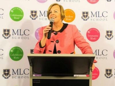 Embattled principal speaks out