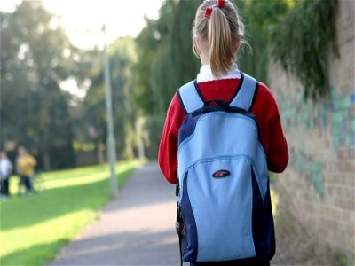 'Enrolment churn' bad news for learning outcomes