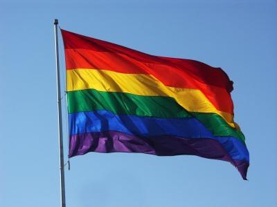 Exclusive school's LGBTI policy draws fire