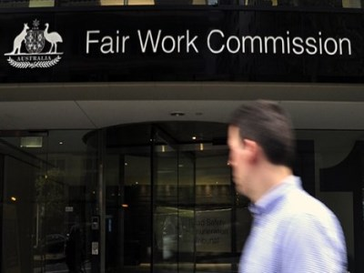 Fair Work hands down 'significant' ruling on schools