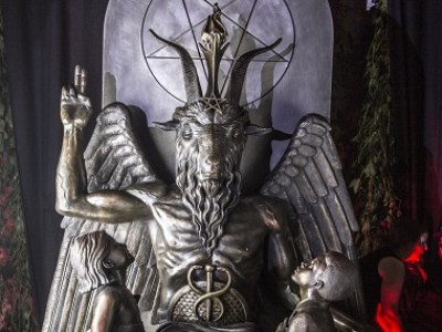 Far Out Friday: 'After School Satan Club' must proceed, says lawyer