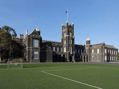 Private schools may be forced to disclose finances