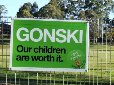 Opinion: Turnbull's Gonski cuts will hurt schools