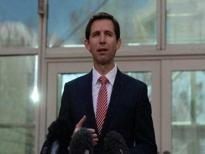 Govt announces major shake-up of teacher registration