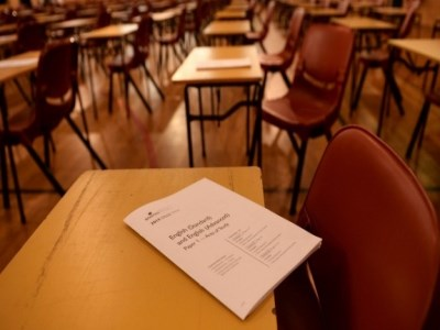 The Educator Weekend Wrap: ATAR revamp, top schools sued and govt cuts funding to major school
