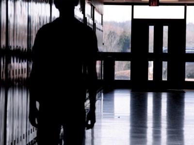 Govt beefs up anti-radicalisation support for schools