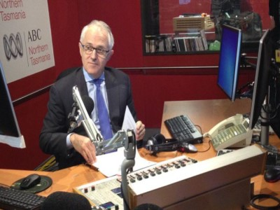 Final two years of Gonski now on the cards