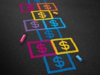 School funding inequality blamed on 'sneaky' Labor
