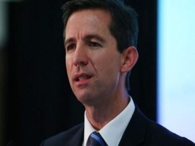 Govt releases Safe Schools review