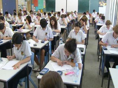Govt urged to hand schools back to states