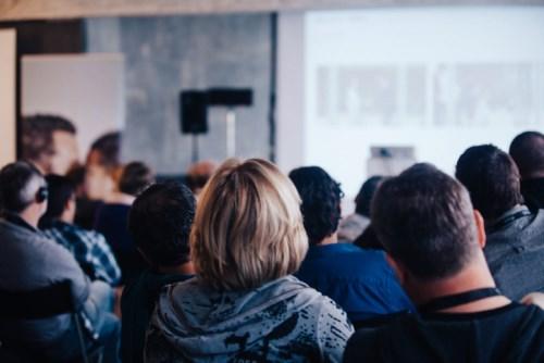 The Educator Weekend Wrap: School council steps down, a 'future-focused centre' & HALT summit 2018