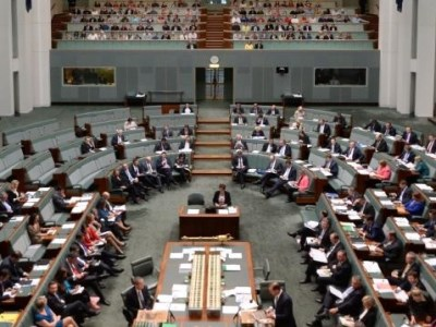 The Educator Weekend Wrap: Gonski 2.0 heads to Senate, unsafe classrooms & new feedback resources
