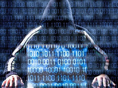 How principals can fight back against cyber threats
