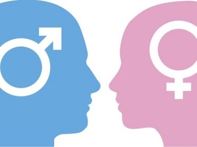 How your school can help transgender students