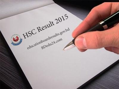 HSC 2015: Top 20 schools revealed