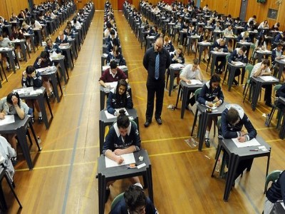 Principals worried about HSC reforms