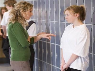 IEU: Coaching can help teachers read their classrooms