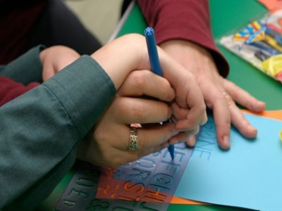 Inclusive education helping students most in need