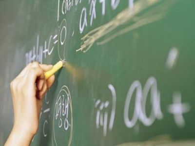 Is $1.2bn enough money for our schools?