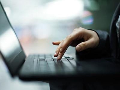 Is your school's website up to scratch?