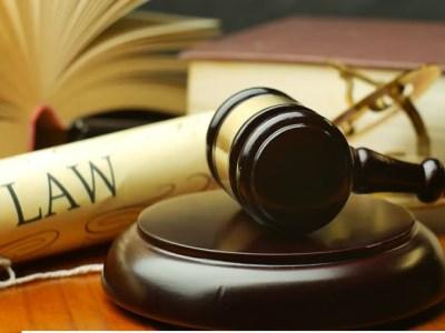 Legal education event to help schools, principals