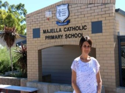 Low SES schools shine with new leadership program