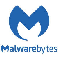 Solve your malware challenges