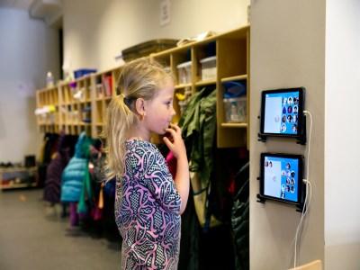 'Micro-schools' bringing education into the 21st century