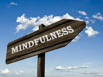 Mindfulness improving teaching and learning, trial shows