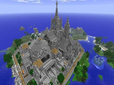 Minecraft can boost student outcomes, research shows