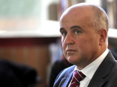 Opinion: Piccoli's Legacy – Not All Bouquets