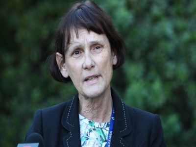 Teacher misconduct claims rise sharply