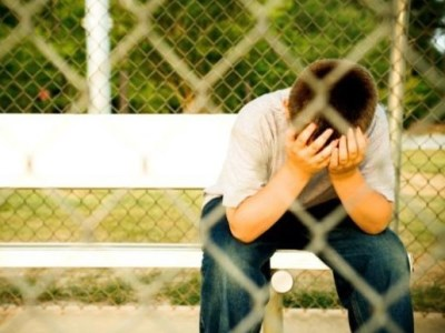 Mitigating the legal risks of schoolyard bullying