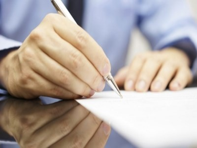 NAPLAN confidentiality agreement sparks concerns