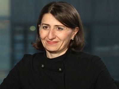 New Premier unveils stance on Gonski