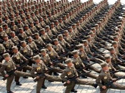 Govt slammed over 'North Korean' education tactics