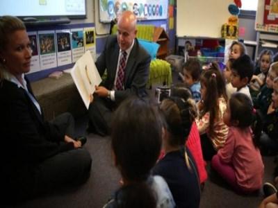 NSW preschools face closure as cuts loom