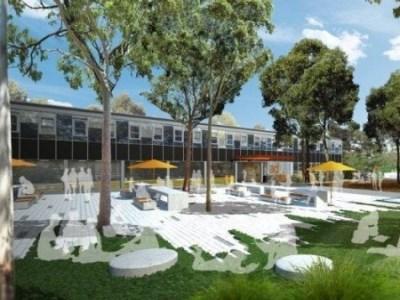 Piccoli unveils major plan to revamp schools