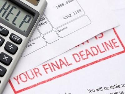 Principals turn to 'last resort' over unpaid fees