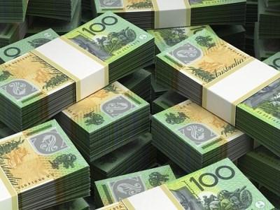 Principals under fire over cash reserves