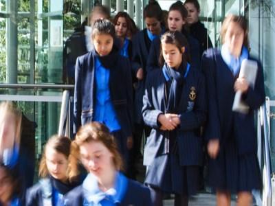 Braybrook schools land major funding windfall