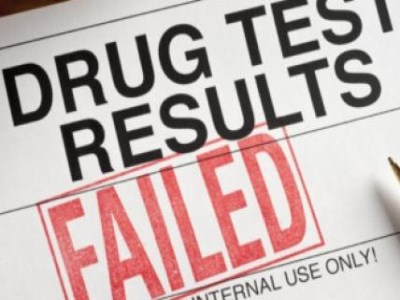 Private school students could be drug tested