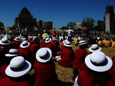 Private schools propose Indigenous-only campuses