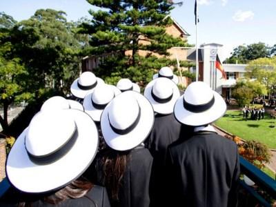 Private schools rebuke 'inaccurate' fee portrayal