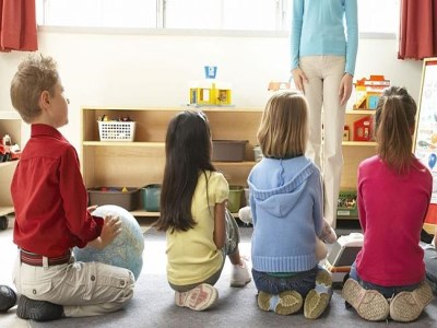 Delays in child protection screenings a Catch-22