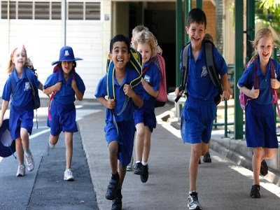 Private school superiority a myth latest study shows